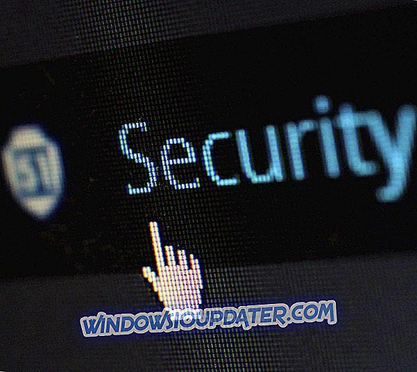 Las mejores soluciones antivirus de Windows 10 para instalar en 2019 [LISTA SIN CARGO]