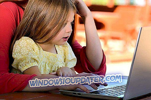 6 bästa antivirusprogrammet för utbildning