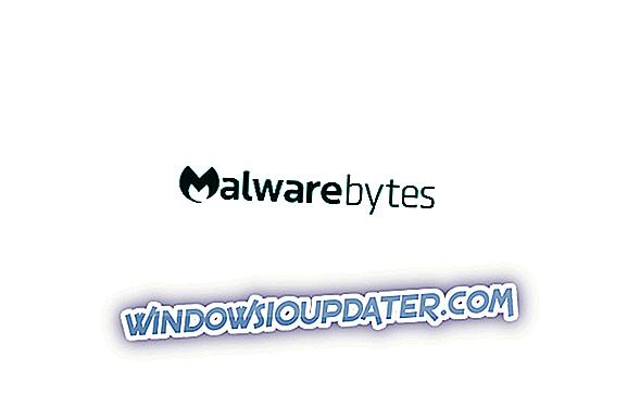 Jak naprawić problemy z pamięcią Malwarebytes