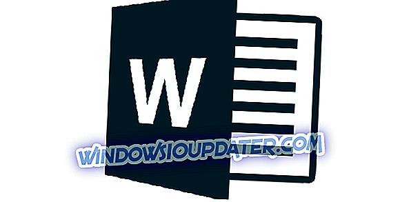 Top 6 Microsoft Word antivirusni softver za zaštitu vaših dokumenata