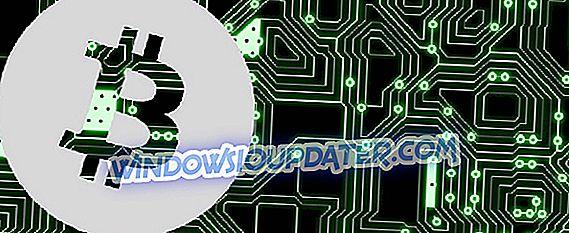 5+ καλύτερο λογισμικό ασφαλείας για την κρυπτογράφηση για να ασφαλίσετε το πορτοφόλι σας