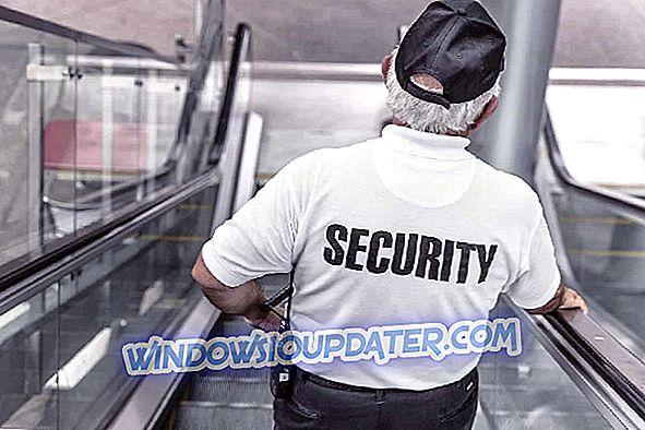 6 phần mềm diệt virus bảo mật mạng tốt nhất để sử dụng cho doanh nghiệp của bạn trong năm 2019