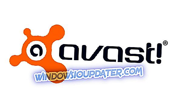 Legjobb ingyenes összekapcsolási webhelyek