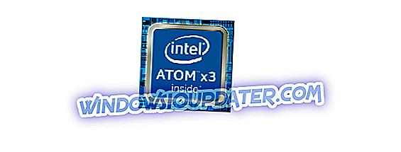 Processori antivirus per Atom: il migliore da utilizzare nel 2019