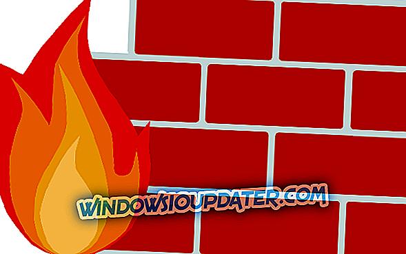 9 antivirus terbaik dengan firewall untuk perlindungan yang ditingkatkan