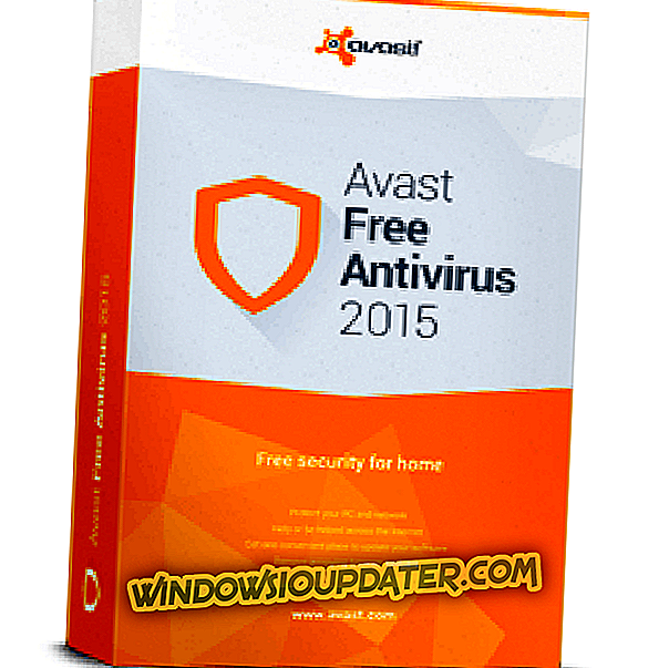 Windows 용 Avast Free Antivirus 10, Windows 8 다운로드 [최신 버전]