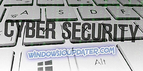 4 beste open source antivirus voor pc voor een zorgeloze bescherming tegen cyberbedreigingen