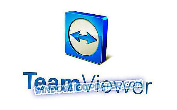 Antivirus menyekat TeamViewer [FIX]