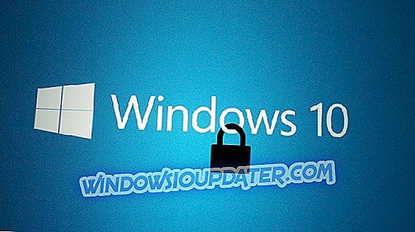 Berikut adalah Program Antivirus Terbaik untuk Windows 10 Menurut Ujian