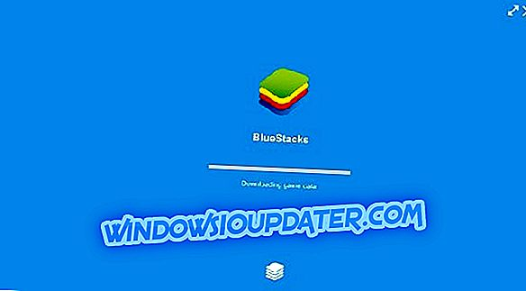 Фулл Фик: Блуестацкс се заглави на иницијализацији на Виндовс 10, 8.1, 7