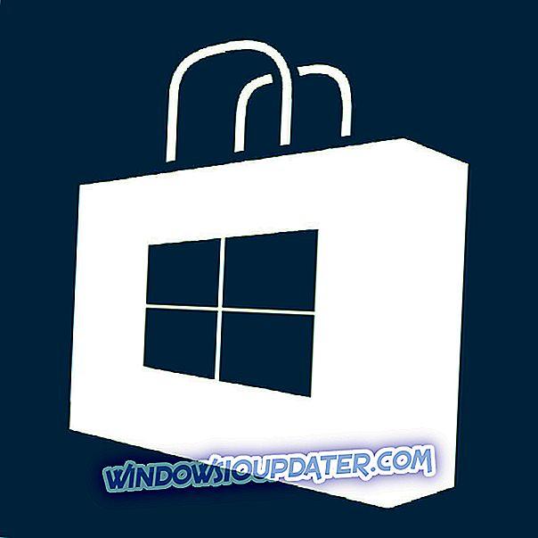 Kuidas blokeerida ettevõtte poliitika tõttu blokeeritud Windows 10 rakendused