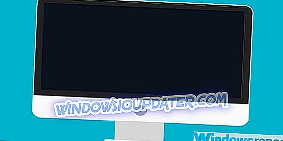 Како поправити мутне и пикселиране иконе у оперативном систему Виндовс 10