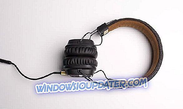 KB4468550, KB4468304 reparere lydproblemer på Windows 10 v1809