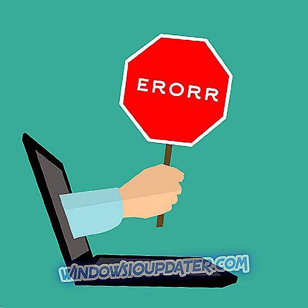 """Errore """"Errore 5: accesso negato"""" in Windows [FIX]"""