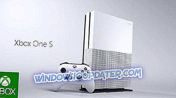 Oprava: Xbox one S se bezdůvodně odpojuje od internetu