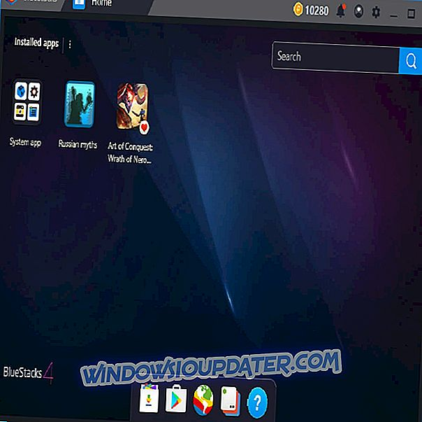 So beschleunigen Sie BlueStacks für schnelleres Android-Spielen auf dem PC