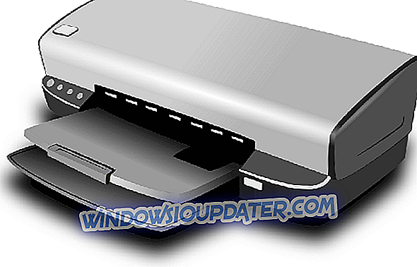 Шта урадити ако ваш управљачки програм штампача Виндовс 10 није доступан