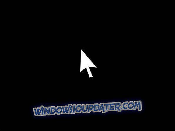 Исправление 2019: курсор зависает, прыгает или исчезает в Windows 10, 8 или 7