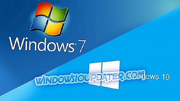 Inilah cara untuk memperbaiki kesalahan 0x800070002c-0x3000d pada PC Windows