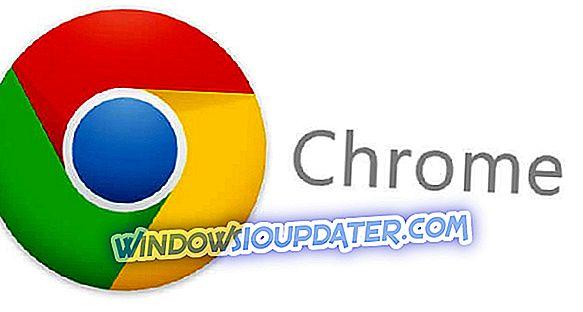 Úplná oprava: Google Chrome neukládá hesla ve Windows 10, 8.1, 7