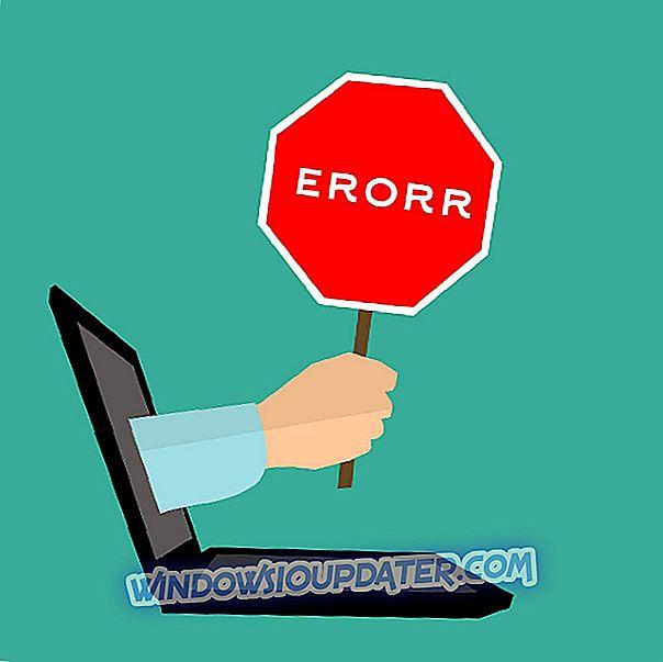 0x3B (0x0000003B) Greška fiksna za Windows 8, 8.1 Korisnici