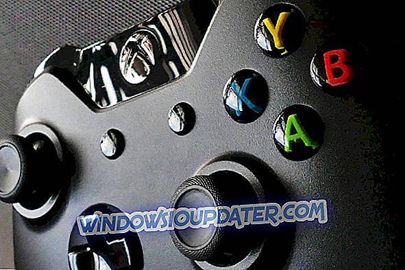 Если ваши игры и приложения для Xbox One не открываются, ознакомьтесь с этими решениями