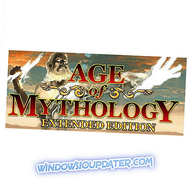 Kako popraviti Age of Mythology Prošireno izdanje bugova na Windows 10