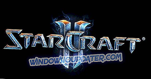 So beheben Sie Starcraft 2-Probleme in Windows 10