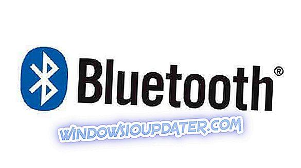 Popravi: Bluetooth tipkovnica povezana, ali ne radi u sustavu Windows 10
