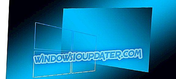 Računalo se neće probuditi iz sna nakon Windowsa 10. travnja Ažuriraj instalaciju [FIX]