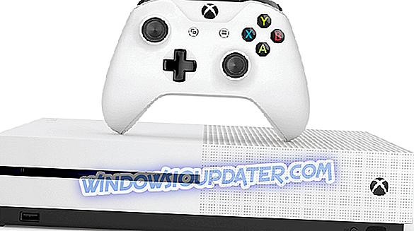 ИСПРАВЛЕНИЕ: Xbox One S не включается и не выключается