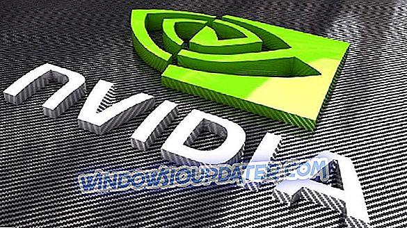 Cách sửa lỗi trình điều khiển NVidia mã 37 cho tốt