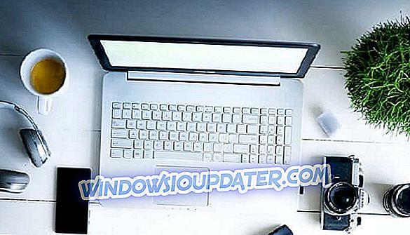 Popravi: Možnost Svetlost ni na voljo v operacijskih sistemih Windows 10, 8.1, 8