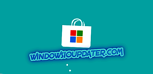 FIX: تعطل تطبيقات Windows بسبب حساب مستخدم تالف