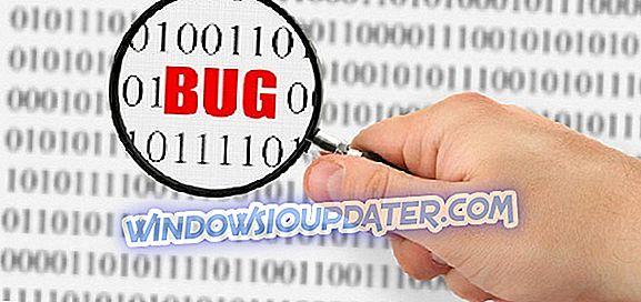 विंडोज 10, 8.1, 7 से Win32 / डार्टसमाउंड को हटाने के लिए 6 समाधान