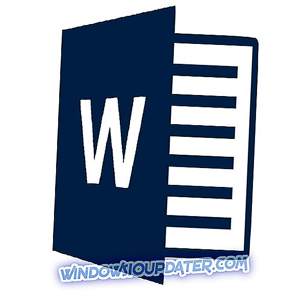 Apa yang perlu dilakukan jika anda tidak boleh mengeluarkan teks yang menekankan dalam MS Word