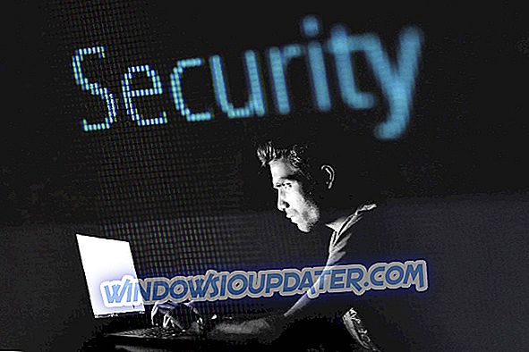 VPN autentimise ebaõnnestumine ebaõnnestus veateate