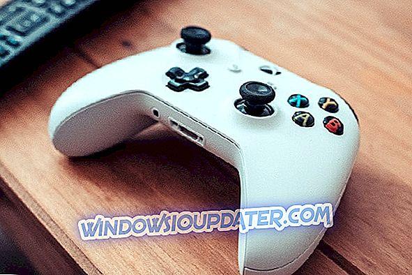 इन 5 चरणों के साथ Xbox साइन को त्रुटि कोड 0x87dd0019 में हल करें