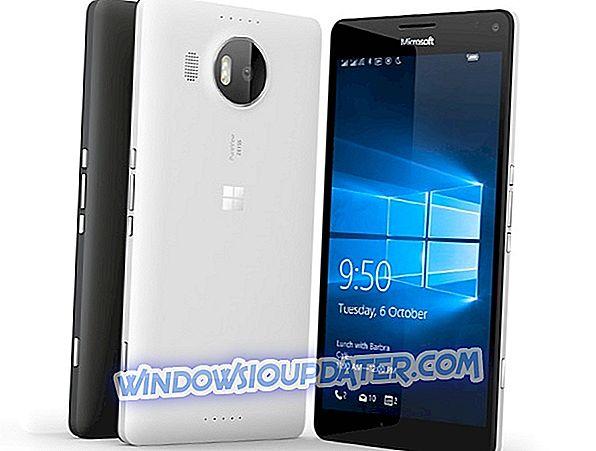 Update: Lumia MMS APN-Einstellungen sind verschwunden