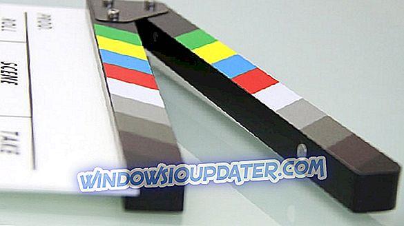 Fix: Nu se pot reda fișiere de film după Windows 8.1, Windows 10 Upgrade