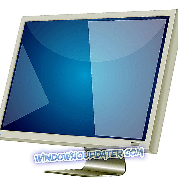 Comment faire en sorte que Windows 10 reconnaisse mon deuxième moniteur?