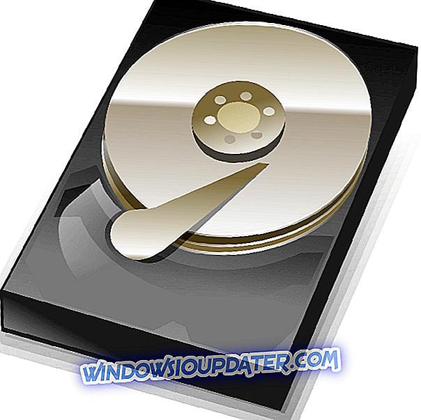 Qué hacer si no puede inicializar el disco en Windows 10