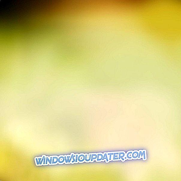 Шта урадити ако ваш екран за површину постане жут