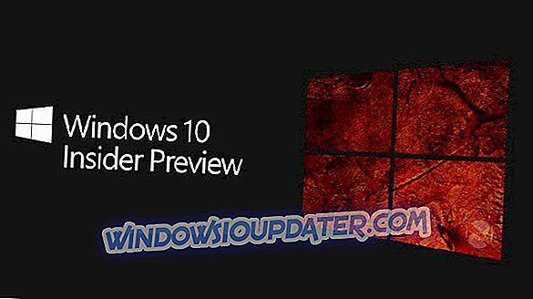 Correzione: le impostazioni di sicurezza richiedono attenzione per ottenere Windows 10 Insider Build