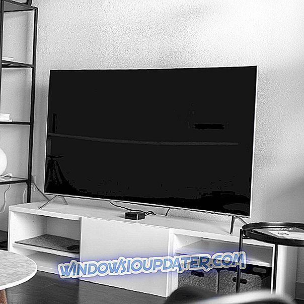 Prázdná obrazovka televizoru při spuštění konzoly Xbox One / Xbox One S?  Oprav to hned