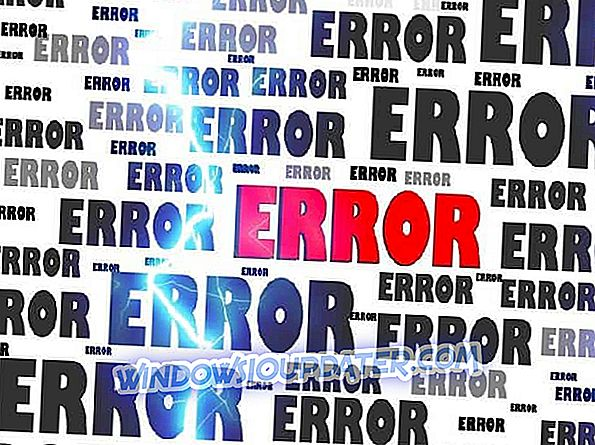 Betulkan Cepat: Windows 10 / 8.1 / 8 Update Error '80073712'