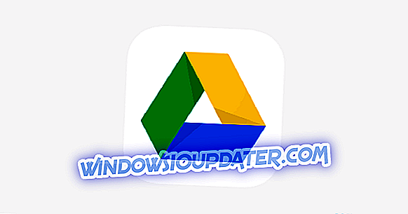 See võimaldab teil Google Drive'is HTTP 403 vea parandada