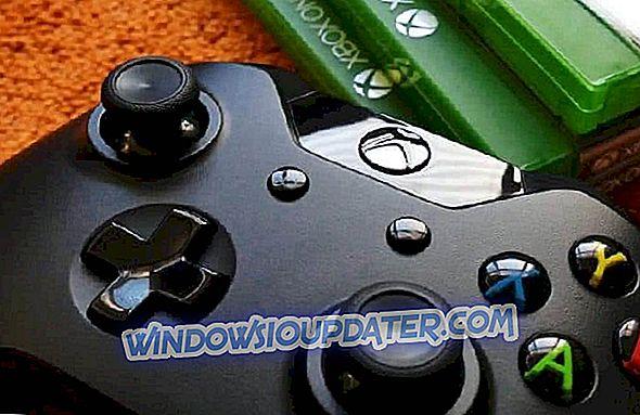 Betulkan Xbox Ralat kesilapan 0x87dd000f dengan 5 penyelesaian ini