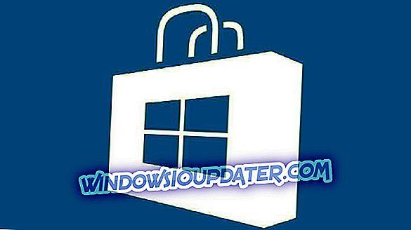 So beheben Sie Microsoft Store-Zahlungsprobleme