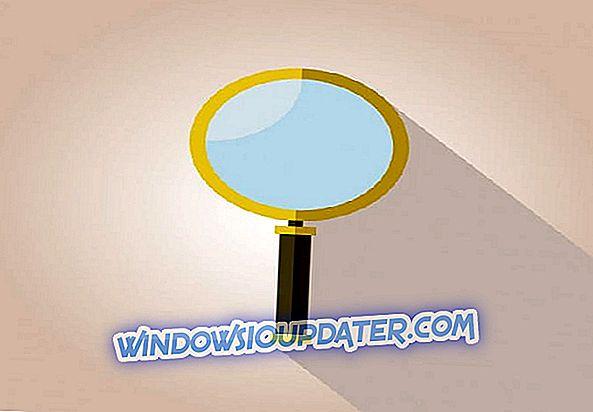 Windows 10 часы невидимы?  Вот исправление